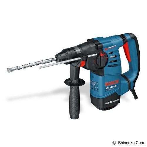 BOSCH Rotary Hammer [GBH 3-28 DRE] - Bor Mesin
